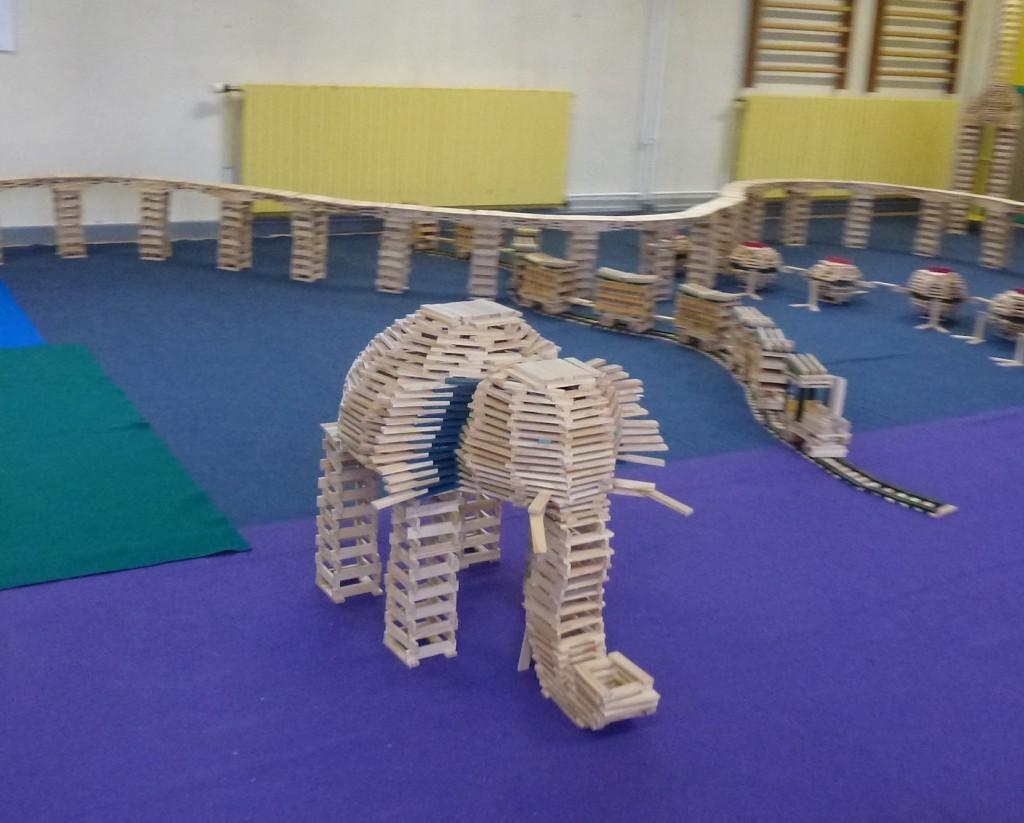 Avis Jeu, Jouet de Construction Bébé, Enfant  Lego, Meccano, Kapla, cube,